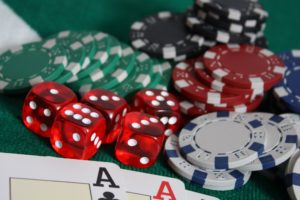 Online Casino – Choose The Best Online Casino - www.nashvilleetf.com